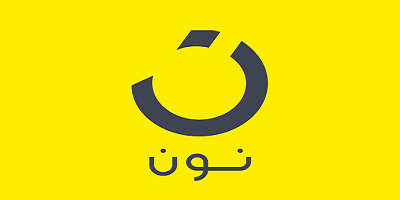 كود خصم نون مصر Logo