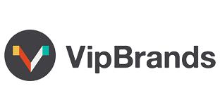 كود خصم VipBrands