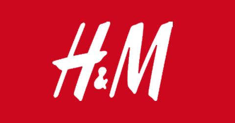 سياسة الاستبدال والاسترجاع h&m