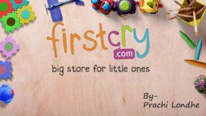 كود خصم موقع firstcry